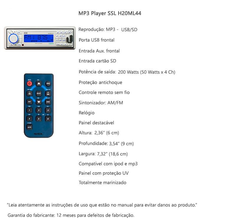 mp3-player-nautico