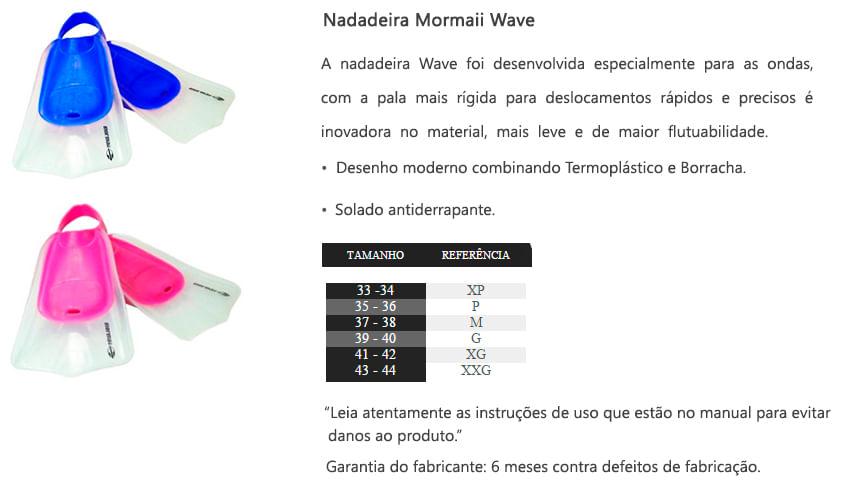 nadadeira-mormaii-natacao/></div><!-- Descrição do produto --></div><div class=