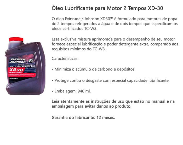 oleo-lubrificante-para-motor-2tempos