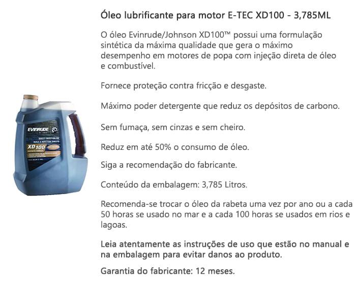 oleo-lubrificante-para-motor-e-tec-xd100