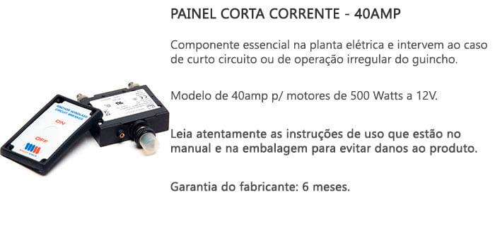 painel-corta-corrente-40