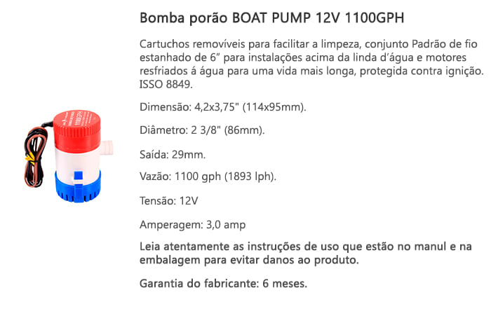 porao-bomba-boat-pump
