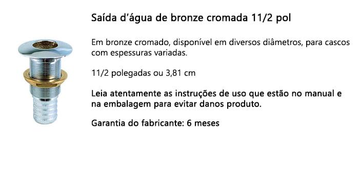saidadeagua-3