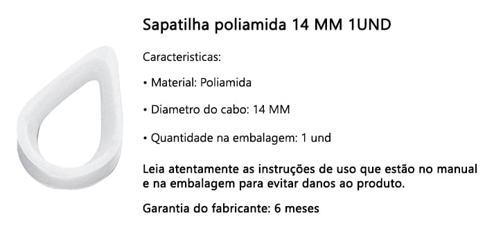 sapatilha-poliamida-14