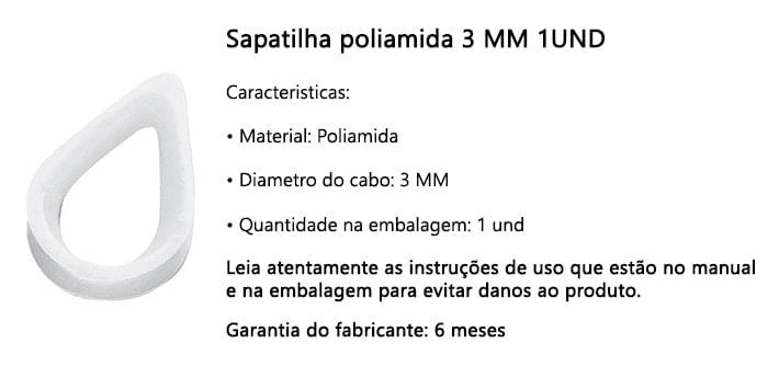 sapatilha-poliamida-3