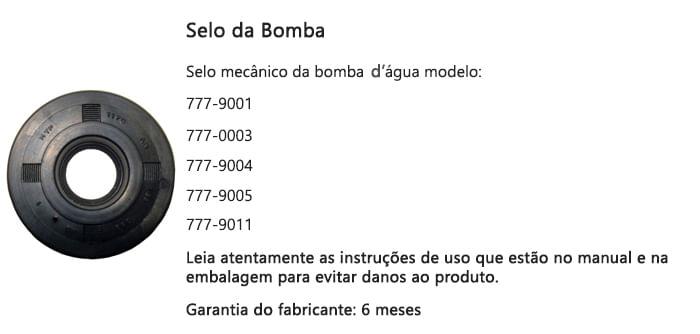 selo-da-bomba