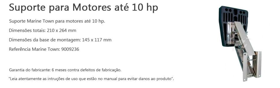 suporte-motor-ate-10hp