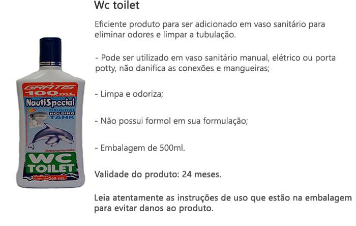 wc-toilet500mltank
