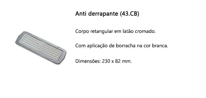 antiderrapantecb
