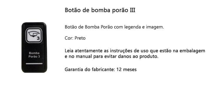 botaobomba3