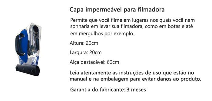 capafilmadoraimpermeavel