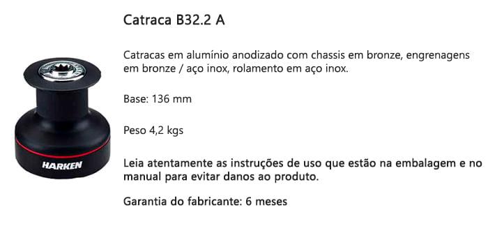 catraca_1