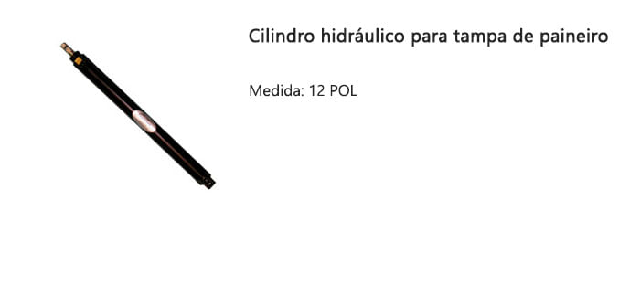 cilindrohidraulico