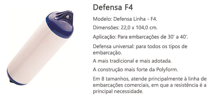 defensaf4