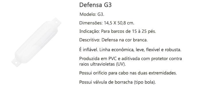 defensag3