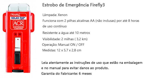 estrobodeemergenciafirefly3