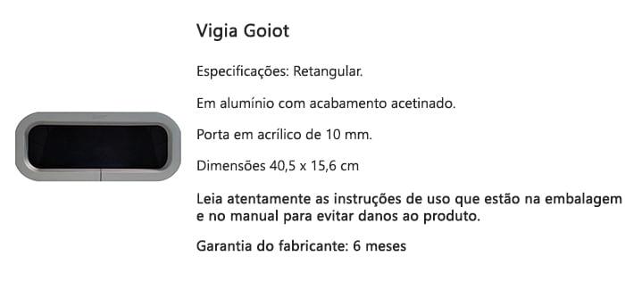 goiotvigia