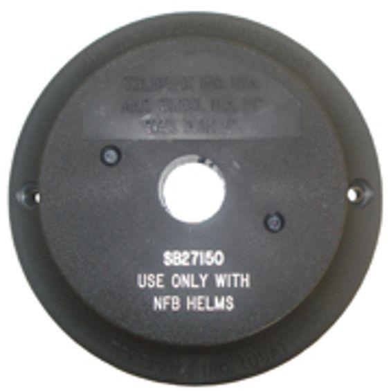 TX0000128_1