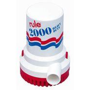 RU0000205_1