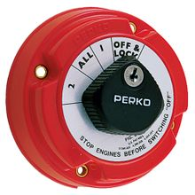 Chave-De-Bateria-Perko-2-Bancos-250-Amperes-PK0180142-01