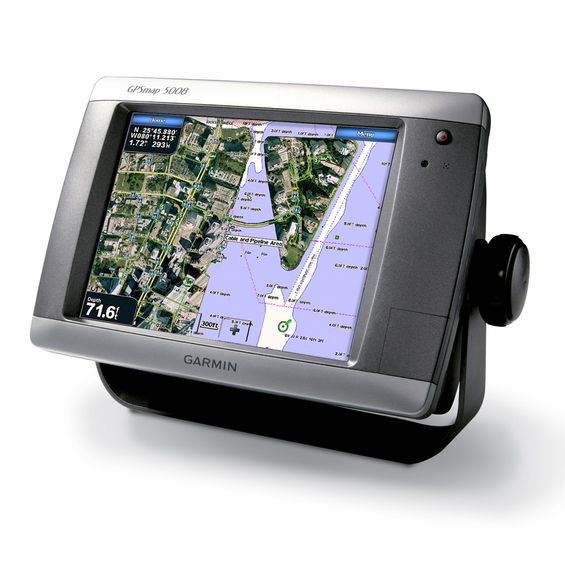 gps-map-5008-garmin