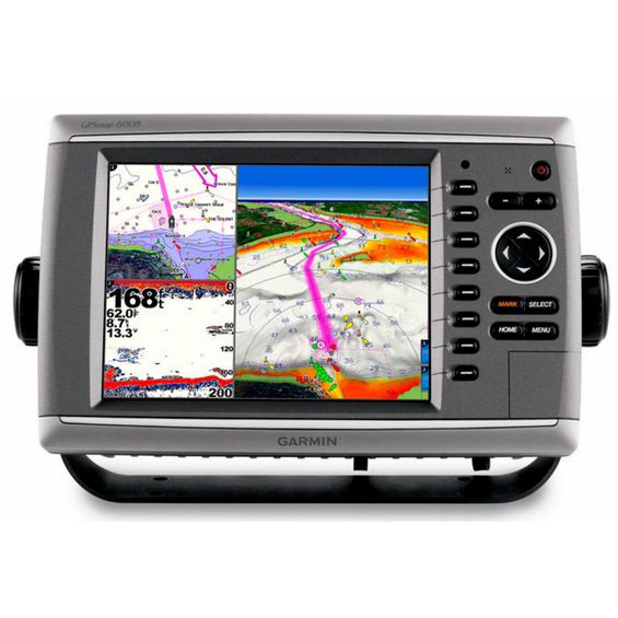 gps-map-garmin-6008