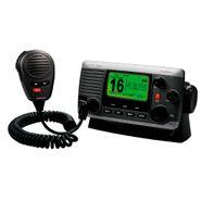 radio-vhf-200-garmin