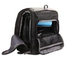 kit-bolsa-linha-echo