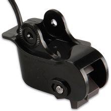 sensor-nautico-velocidade