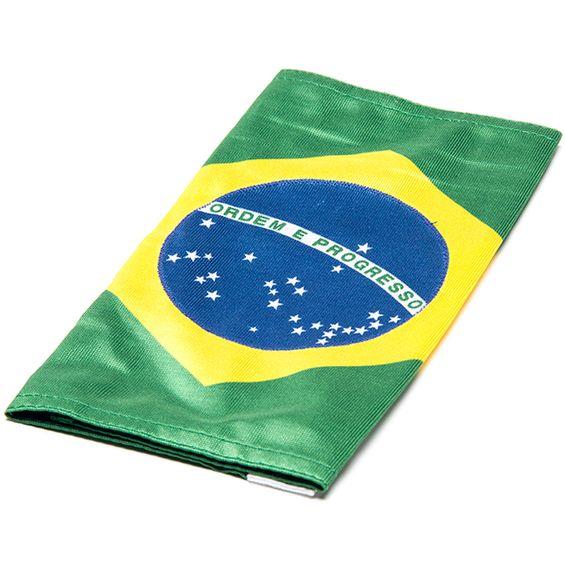bandeiradobrasil
