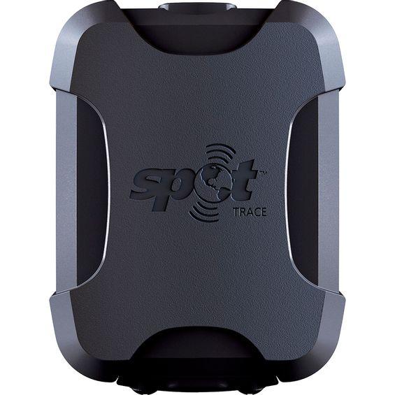 rastreador-via-satelite-spot-trace