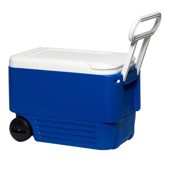 caixa-termica-igloo-36-litros