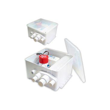caixa-coletora-98a