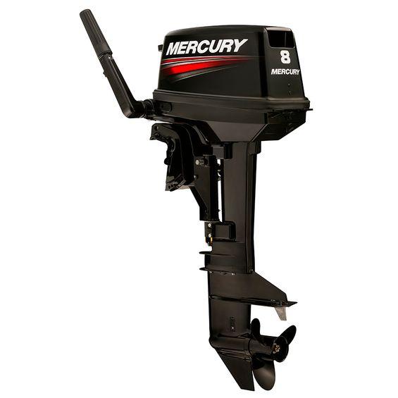 motor-de-popa-mercury-8hp