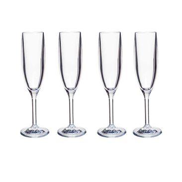 Tacas-de-champagne