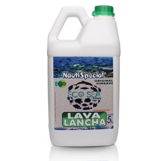 lava-lancha