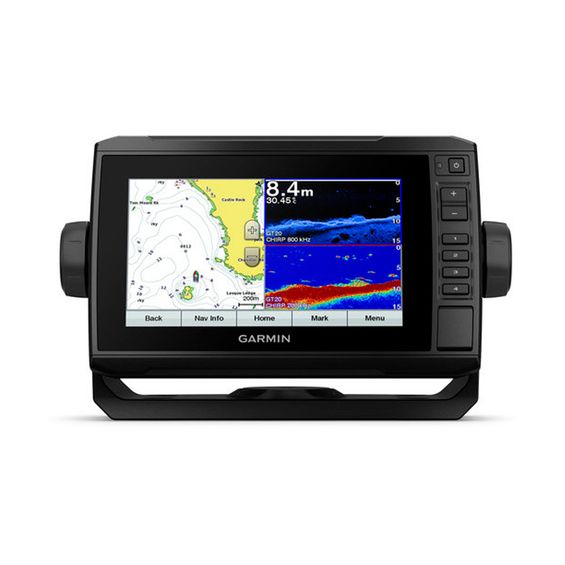 ECHOMAP-PLUS-GARMIN-72CV
