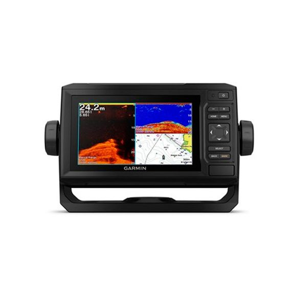 ECHOMAP-PLUS-GARMIN-62CV