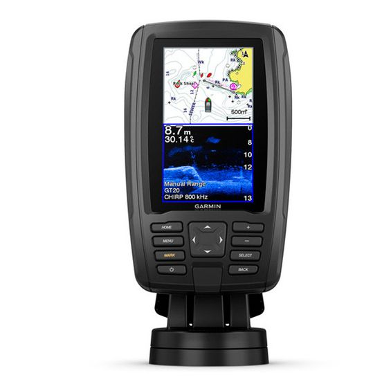 ECHOMAP-PLUS-GARMIN-42CV