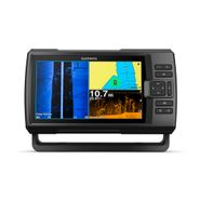 FISHFINDER-GARMIN-STRIKER-9SV-