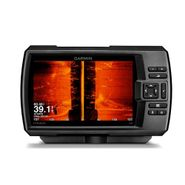 FISHFINDER-GARMIN-STRIKER-7SV-PLUS-COM-TRANSDUCER