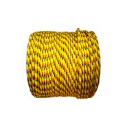 CABO-SPECTRA-SUPER-HMPE-POLYESTER-HMPE-16-PLAIT-AM-PT-VM-6MM