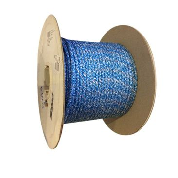 CABO-VORTEX-R005-SUPER-HMPE-32-PLAIT---CAPA-POLYPROPYLENE-HMPE-AZUL-7MM