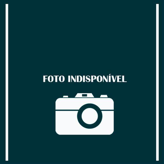 -CONJUNTO-DE-ACOPLAMENTO-EIXO-PARA-BOMBA-JABSCO-SERIE-36680