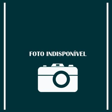 FECHADURA-EM-LATAO-CROMADO-CROMO-PERLA