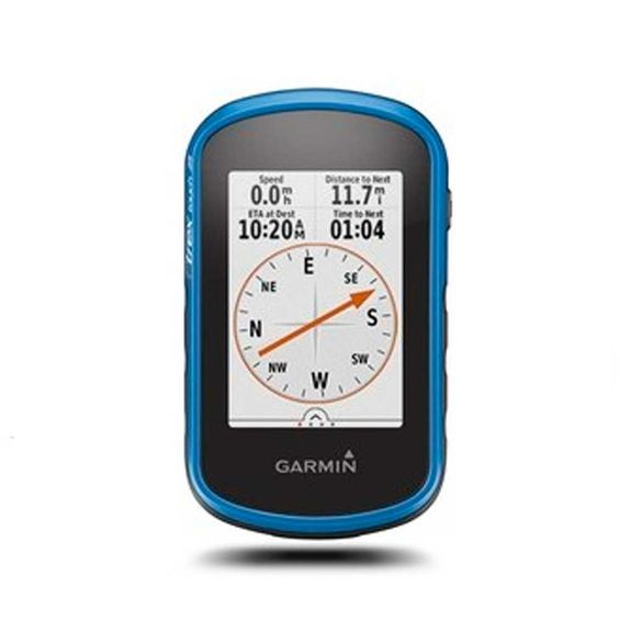 GPS-GARMIN-ETREX-TOUCH-25