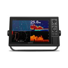 GPS-GARMIN-MAP-1222-XSV