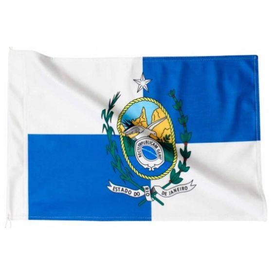 BANDEIRA-RIO-DE-JANEIRO-33X47