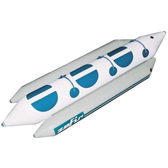 Banana-Boat-3-Lugares
