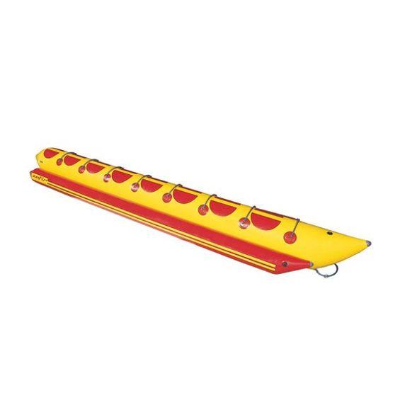 Banana-Boat-zefir-08-lugares